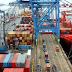 El déficit comercial de EEUU se contrae en enero por caída de las importaciones