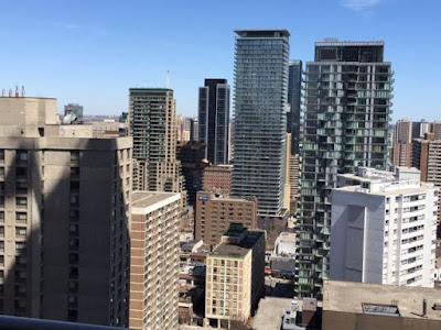 Yonge Bloor Condos For Sale/Rent Toronto