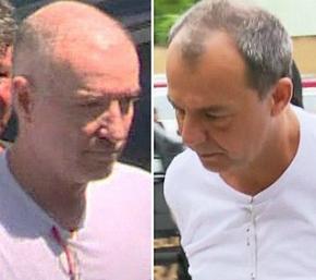 Procuradoria denuncia Eike, Cabral e mais seis por corrupção