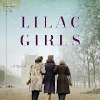 4 Stars - Lilac Girls by Martha Hall Kelly