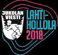 http://www.jukola.com/2018/