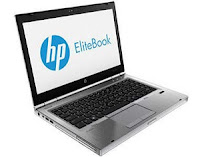 HP EliteBook Folio 1020 G1 Special Edition Notebook PC Driver