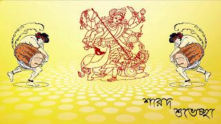 Happy Vijaya Dashami 2018 Images Quotes