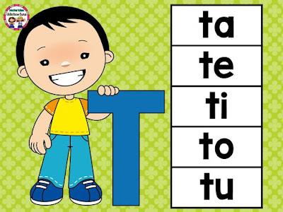 carteles-silabas