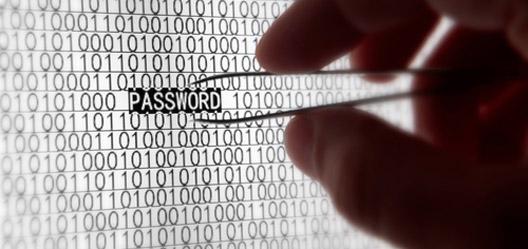 طريقة فك تشفير الباسورد المشفر |  How to Decrypt A password Hash MD5