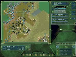 Battle Isle 3 Download Deutsch