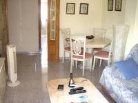 piso en venta calle carcagente castellon comedor