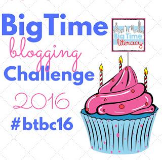 http://www.bigtimeliteracy.com/2016/07/summer-shelfie-list.html