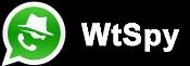 "رابط تحميل واتس باي "" برنامج wtspy مكرك """