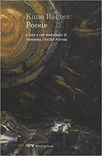 Poesie Di Kuno Raeber PDF
