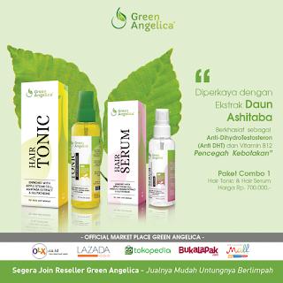 cara memperkuat akar rambut, cara mengatasi rambut yang tipis, penumbuh rambut, vitamin rambut