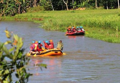Persiapan PON Papua, FAJI Lampung Butuh Dukungan Pemerintah