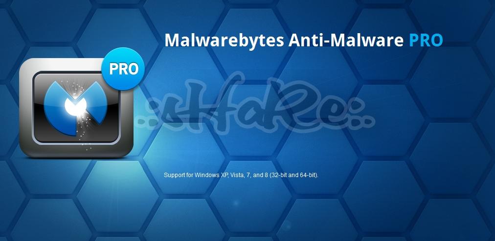 malwarebytes pro trial