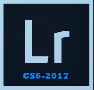 Adobe Photoshop Lightroom CS6 2017 Full Setup Free Download | latestadobe.com