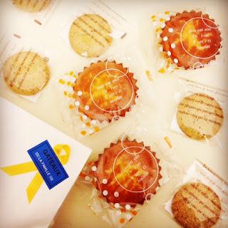ラ・ファミーユ焼き菓子◆香川・綾川店