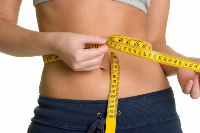 Como no volver a engordar