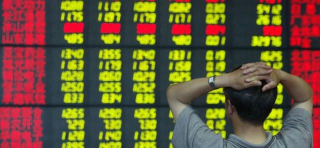 Στο υψηλότερο επίπεδο των τελευταίων 4 μηνών οι ασιατικές αγορές