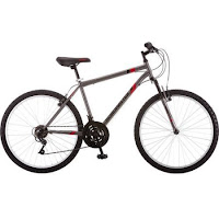 "Roadmaster Granite Peak 26"" Men's Mountain Bike"