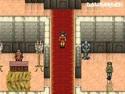 Complete Guide How to Use Epsxe amongst Screenshot as well as Videos Please Read our  Suikoden PS1 ISO