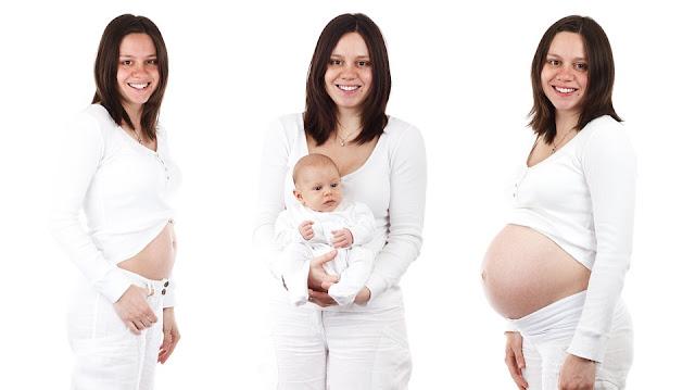 Pregnancy Test, pregnancy test kitne din baad karna chahiye