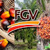 FGV (5222) - FGV 3Q net loss widens to RM94.9 million