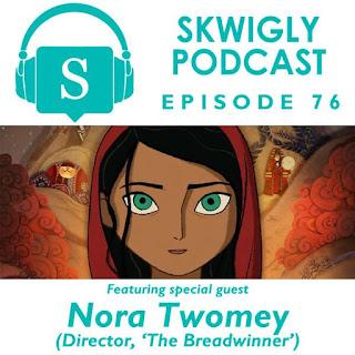 http://feeds.soundcloud.com/stream/388381550-skwigly-skwigly-podcast-76.mp3