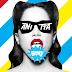 Bang! Anitta faz show da sua nova turnê na Escola de Samba Águia de Ouro