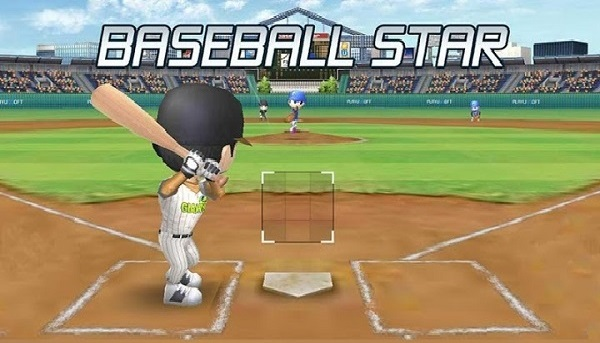 Download Baseball Star Mod APK for Android