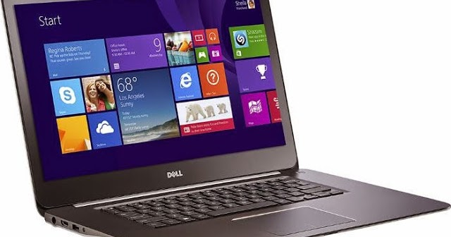 windows 10 bluetooth driver download for dell