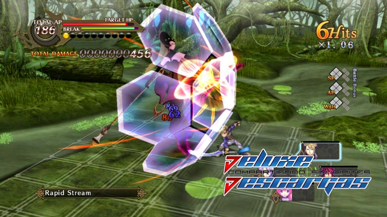 Agarest_Generations_of_War_2-www.deluxedescargas.com%2B(2).jpg