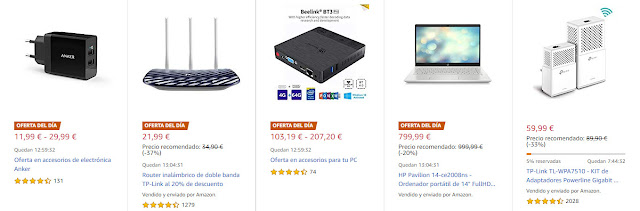 ofertas-dia-destacadas-flash-amazon-04-09