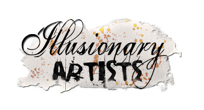Introducing Illusionary Artists