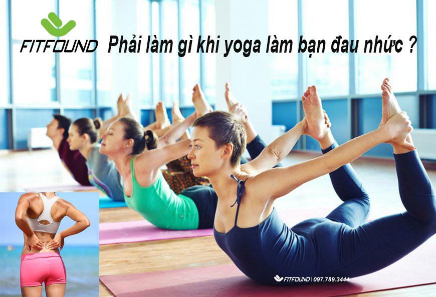 phai-lam-gi-khi-yoga-lam-ban-dau-nhuc