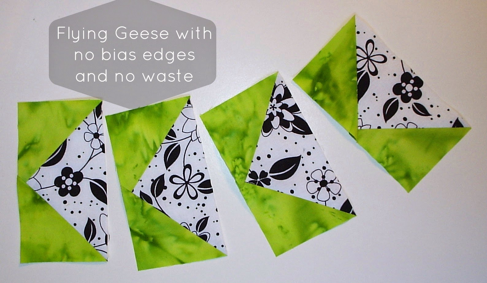 http://sewfreshquilts.blogspot.ca/2013/06/flying-geese-tutorial-no-bias-edges-and.html