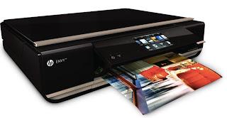 HP Envy 110