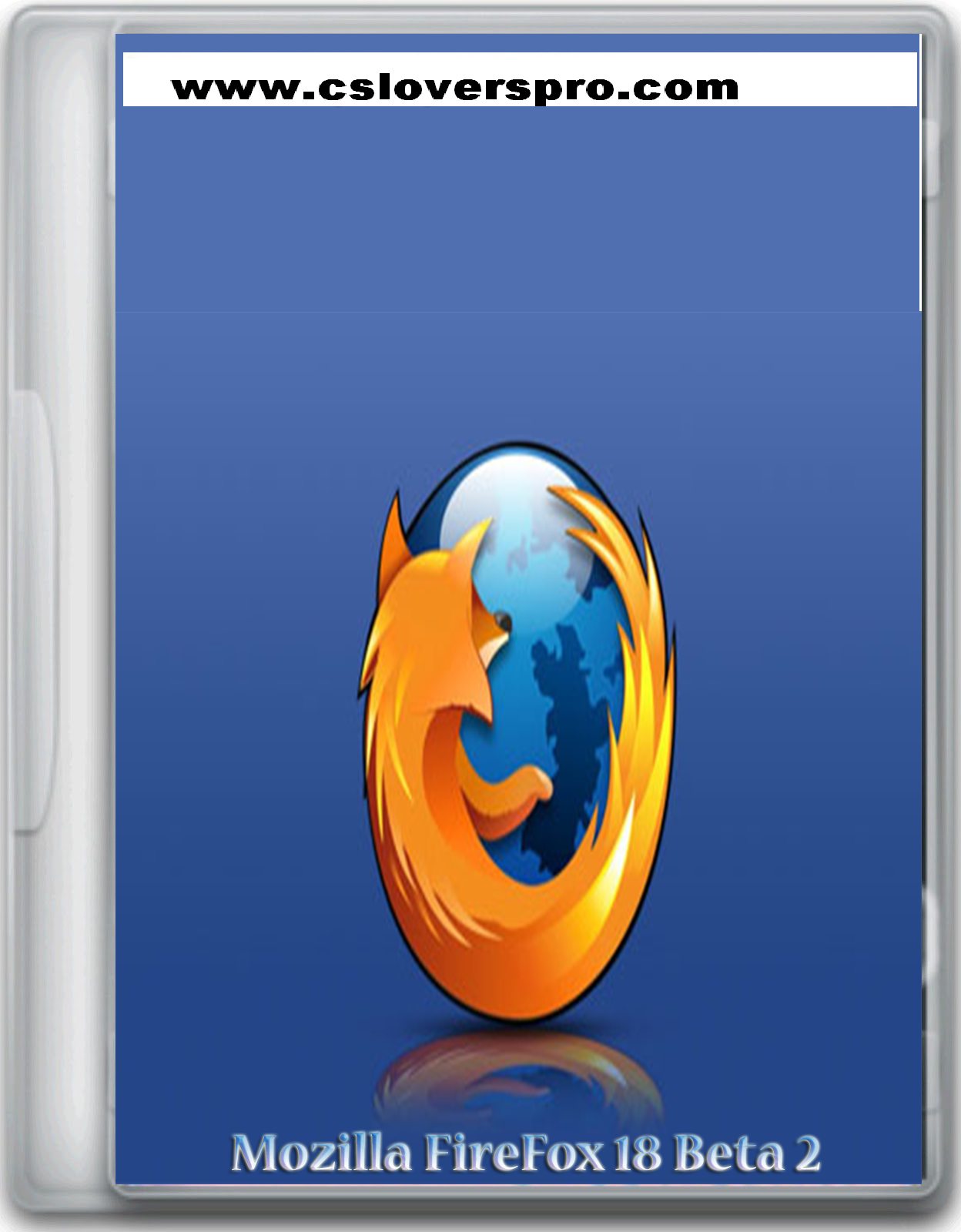 Mozilla Firefox Update Free Download Windows 7 is a web browser. Mozilla Firefox is a simple browser that has been rated the fastest browser against all competitors ...