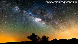 Gaia: Csodálatos bolygónk