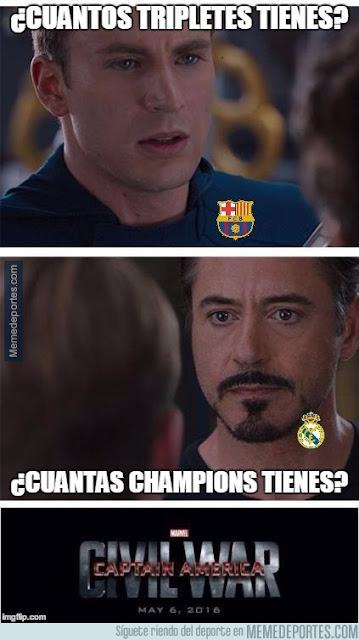 memes betis barcelona 2017
