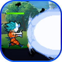 Game Super Saiyan Shadow Stick Battle Hack Mod