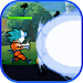 Tải Game Super Saiyan Shadow Stick Battle Hack Full Tiền Cho Android