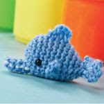 http://www.topcrochetpatterns.com/images/uploads/pattern/amigurumi-animals.pdf