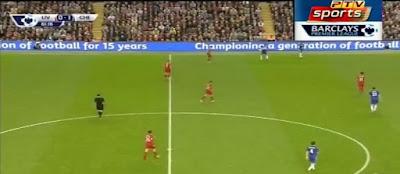 Live Net Tv Latest Version PTV Sports