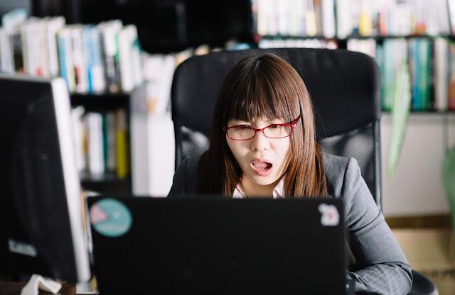 スカウトメールの文面で無能な転職エージェントを簡単に見分ける方法