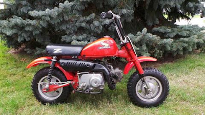 http://www.reliable-store.com/products/1979-honda-z50r-series-service-repair-manual-download