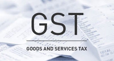 GST may see another roadblock over SC verdict on Arunachal