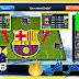تحميل لعبة Dream League Soccer 2018 للاندرويد مود برشلونة مهكرة اونلاين (اخر اصدار)