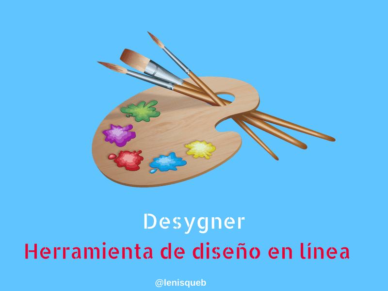 desygner-herramienta-diseño-gráfico
