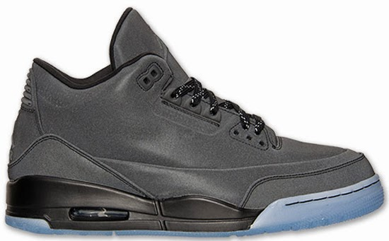 finest selection 29eef 3526a ajordanxi Your  1 Source For Sneaker Release Dates  Air Jordan 5Lab3 ...