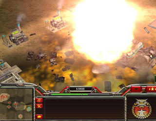 Nuclear Bomb Simulator Game For Android
