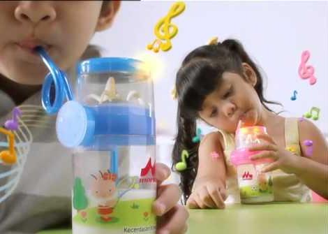 Kandungan Dan Daftar Harga Produk Susu Morinaga Chil Kid Dan Bmt Platinum